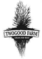 TWOGOOD GRASS-FED BEEF