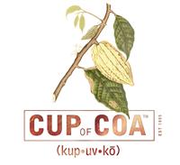 Cup of Coa