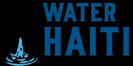 Water4Haiti