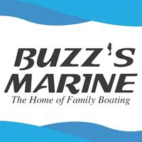 Buzz's Marine