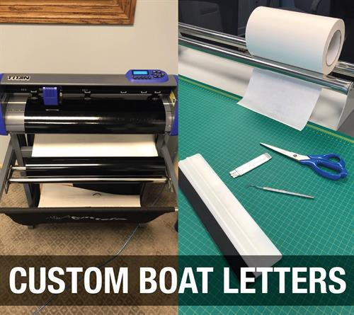 Gallery Image boat_letters.jpg