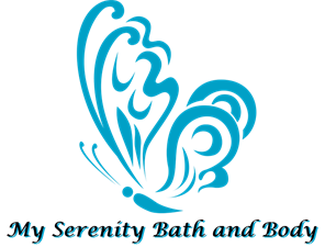 My Serenity Bath and Body