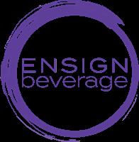 Ensign Beverage