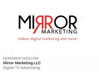 Mirror Marketing LLC
