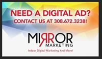 Mirror Marketing LLC - Kearney