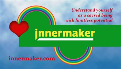 Inner Maker Art Village