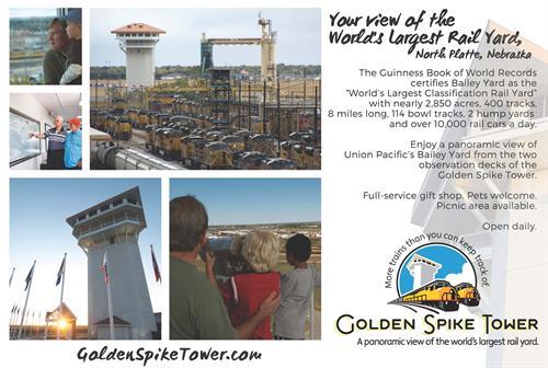 Gallery Image Nebraska_Spotlight_2.7.19.jpg