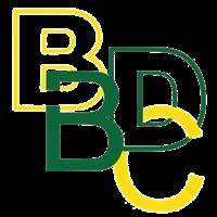 Box Butte Development Corporation