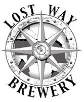 Lost Way Brewery, LLC