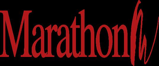 Marathon Press