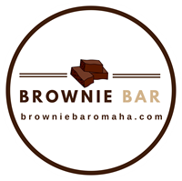 Brownie Bar Omaha