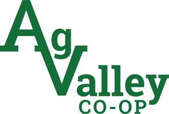 Ag Valley Co-op: Edison