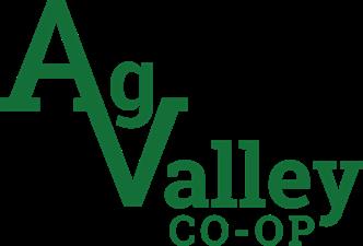 Ag Valley Co-op: Holbrook