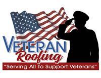 Veteran Roofing