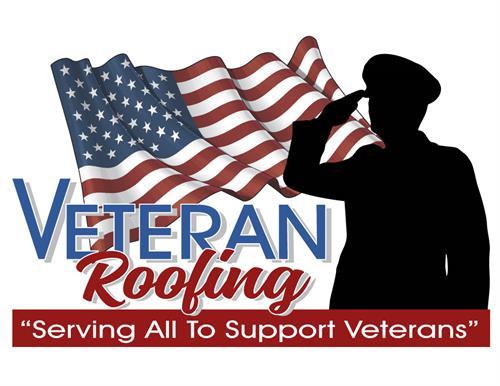 Gallery Image veterans_4_veterans.jpg