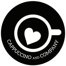 Cappuccino and Company