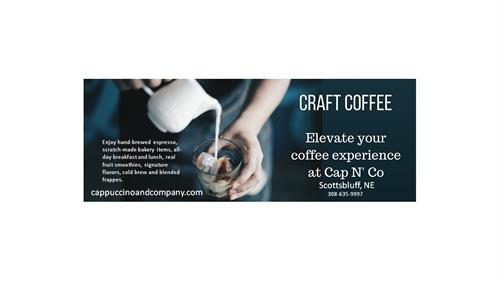 Gallery Image cappuccino_ad.jpg