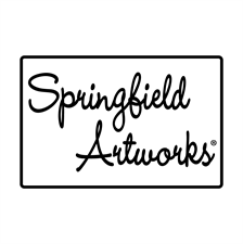 Springfield Artworks/Margie Trembley Chapeaux