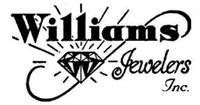 Williams Jewelers Inc.