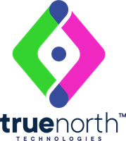 True North Technologies