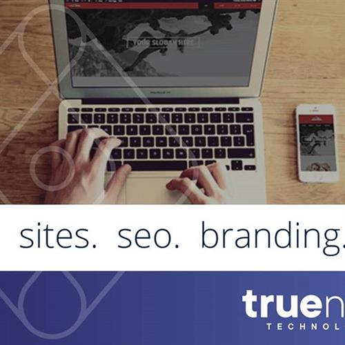 websites.seo.branding