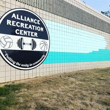 Alliance Recreation Center
