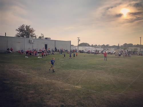 Gallery Image Football.jpg