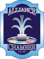 Alliance Chamber of Commerce