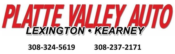 Platte Valley Auto Mart - Lexington