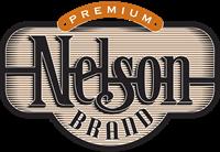 Premium Nelson Brand