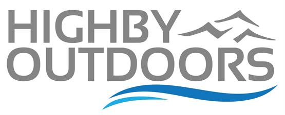 Highby Outdoors