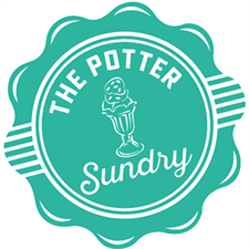 The Potter Sundry