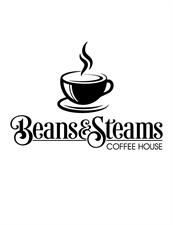 Beans & Steams Coffee House, LLC