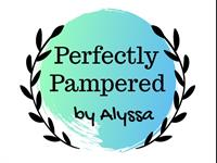 Perfectly Pampered by Alyssa