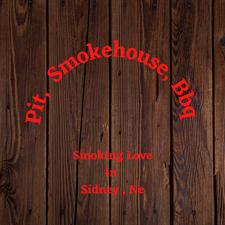 Pit,Smokehouse, Bbq