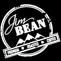 Jim Bean Coffee LLC
