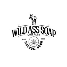 Wild Ass Soap Co