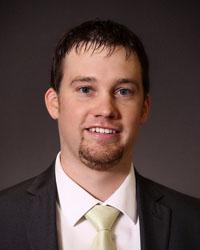 John Posey, CFP, AIF