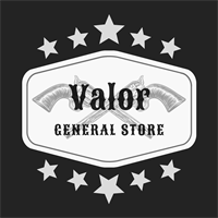 Valor General Store