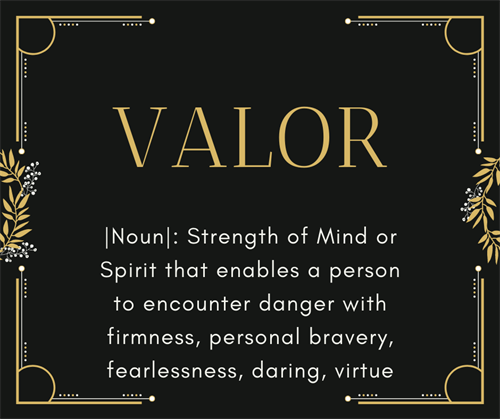 Gallery Image valor_definition.png