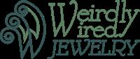 Weirdly Wired Jewelry