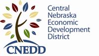 Central Nebraska Economic Development District (CNEDD)