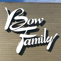 Bow Family Furniture & Flooring