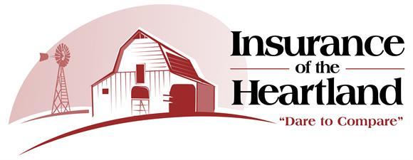 Insurance of the Heartland