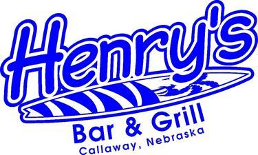 Henry's Callaway Bar