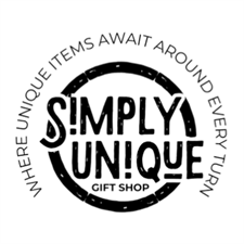 Simply Unique Gifts