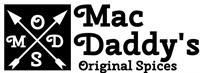 Mac Daddy's Original Spices LLC