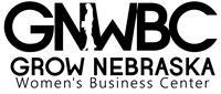 Grow Nebraska Women's Business Center