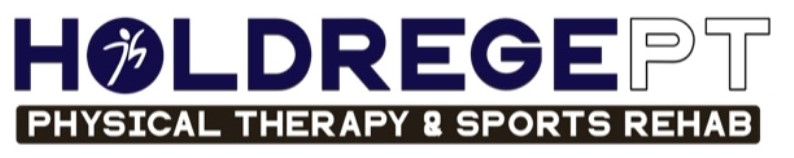 Holdrege Physical Therapy and Sports Rehab