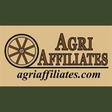 Agri Affiliates